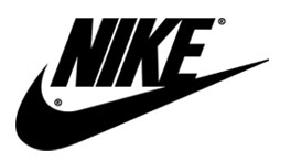 Personal Brand Examples From Nike's Just Do It