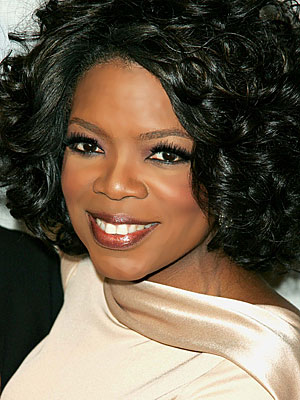 Say It Ain't So…'O': Branding Strategies We Should Take From Oprah Winfrey- the Ultimate Personal Branding Expert