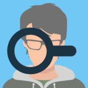How to See Your BrandYourself Profile Visitors