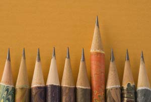 How To Build Basic Leadership Qualities