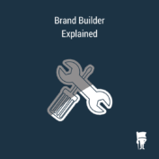 GUIDE: How our BrandBuilder technology works