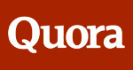 7 Tips for How and Why to Use Quora