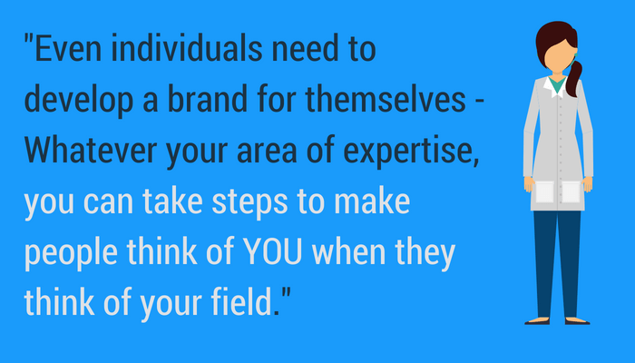 5f092d5df9 Branding quotes pulled from Accelepoint Webzine. People think of you. Even  individuals need to develop a ...