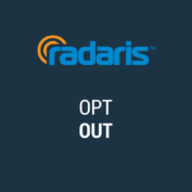 How To Remove Yourself And Opt Out From Radaris