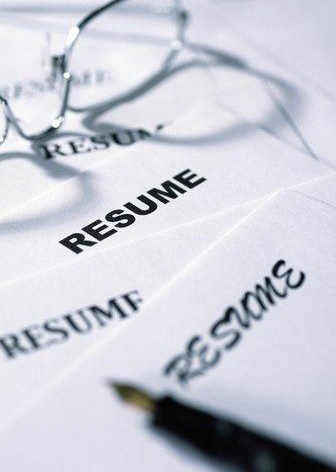 How to Find Out If An Employer Has Viewed Your Résumé or Cover Letter