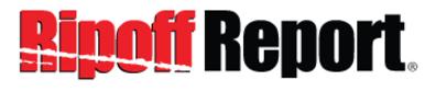 ripoff report removal - company logo