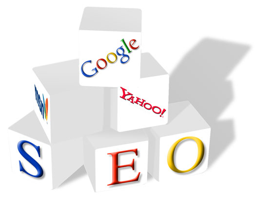 SEO Your Personal Brand Online