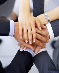 social-leadership