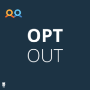 Spokeo Opt Out: The Most Effective Method