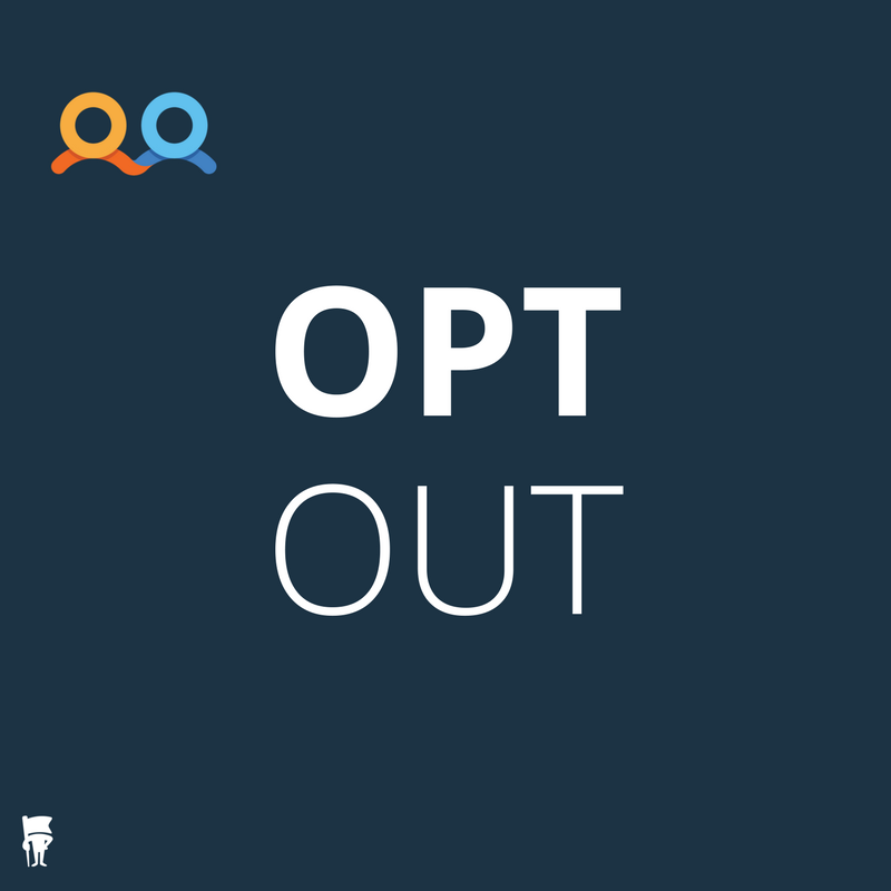Spokeo Opt Out And Removal Methods (2018 Update)