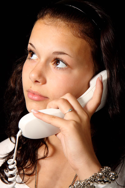 Tips for Job Interview: Top 5 Posts About Phone Interview