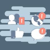 Tumblr vs Blogger: The Blogging Face-off