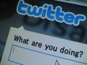 Is Twitter A Good Tool For Your Personal Brand?