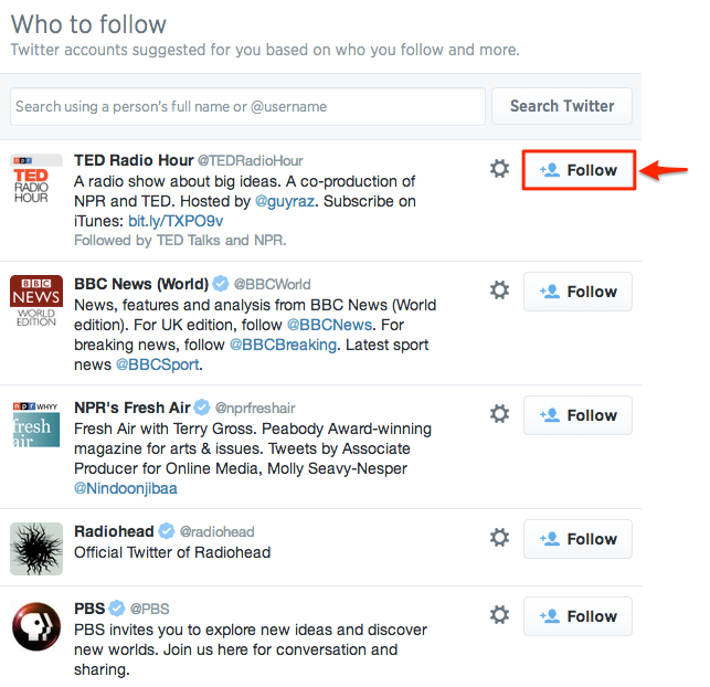twitter-follow-2