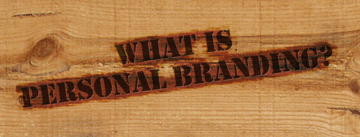 What is Personal Branding? The Beginner's Guide to Building Your Online Brand