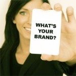 Personal Brand Building – 10 Steps to Define Your Unique Personal Brand