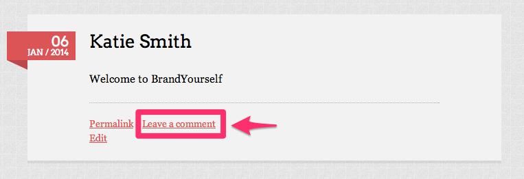 wordpress-comment-1