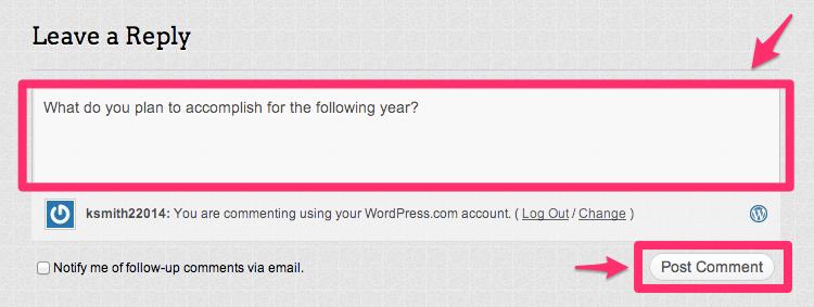 wordpress-comment-2