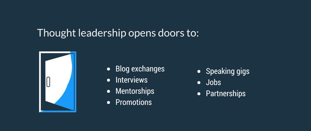 thought_leadership_opens_doors