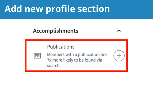 LinkedinPublications_profile_section_pete_kistler
