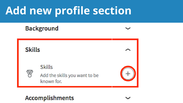 Linkedin_Skill_Section_Pete_Kistler