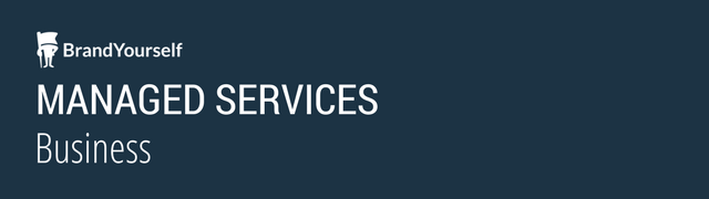 Managed_Services_Business