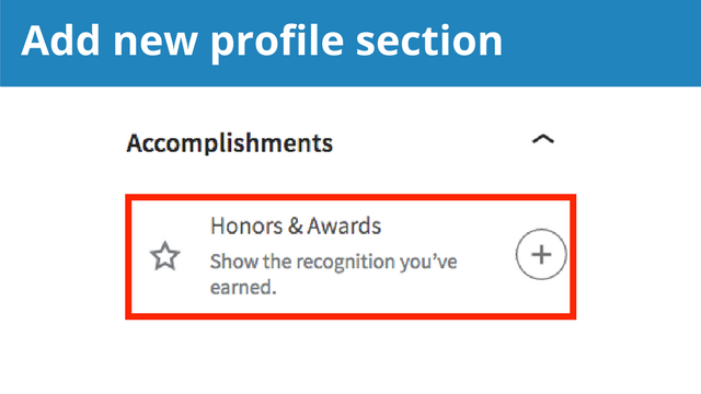 honors_and_awards_linkedin_pete_kistler