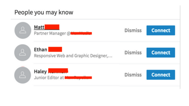 people_you_may_know_updated_linkedin_anonymous_contacts